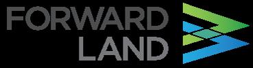 Forward Land